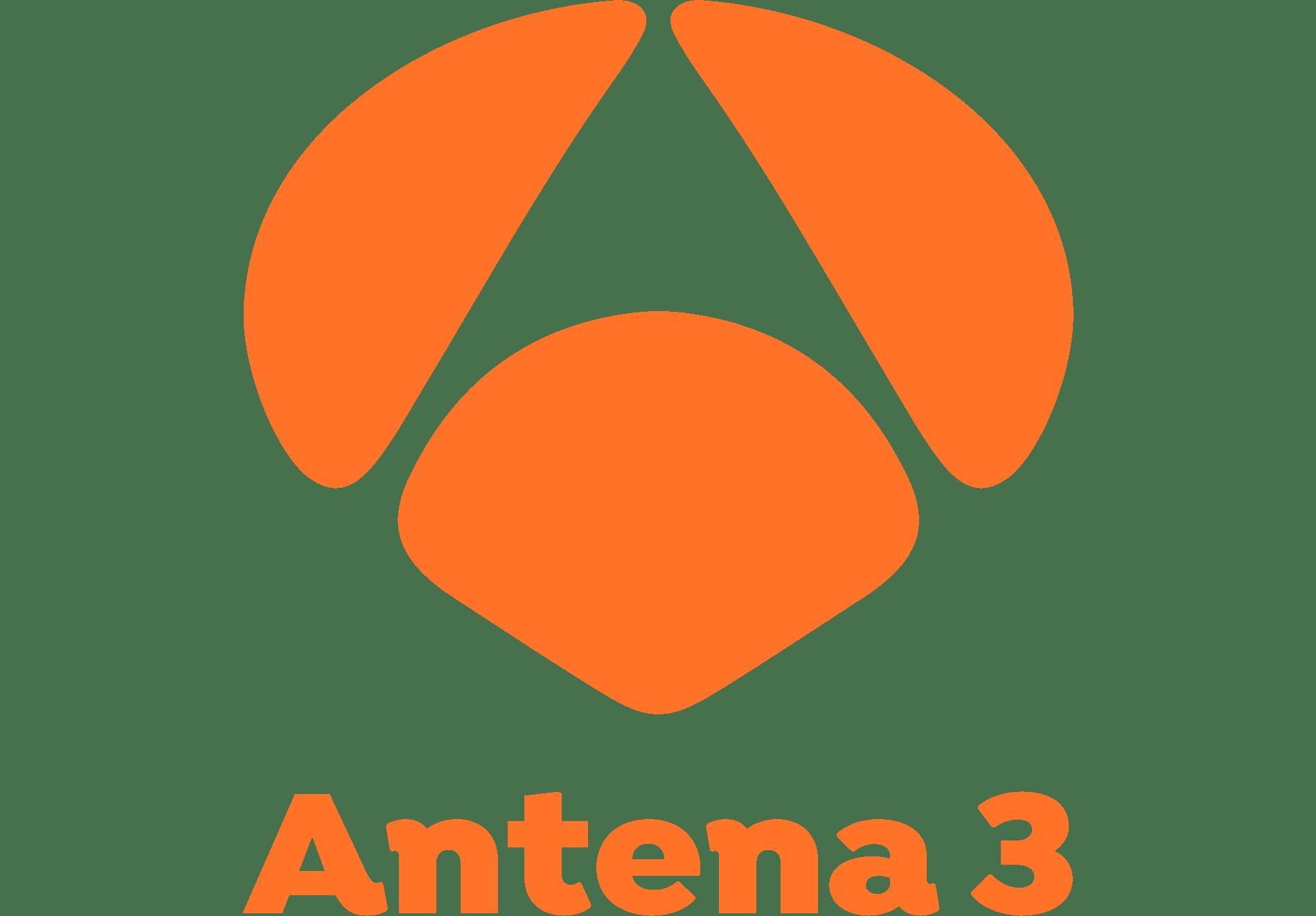 bumerania en antena 3