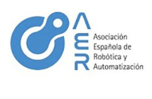 asociacion robotica