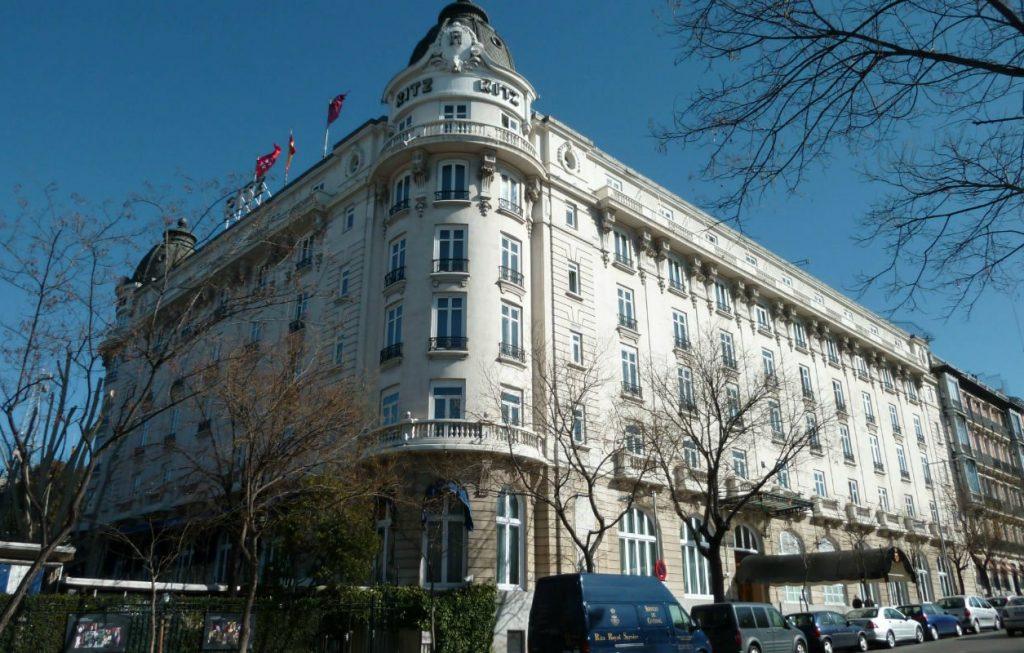Hotel_Ritz_Madrid_03